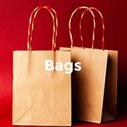 Premium packaging bags