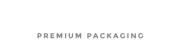The Premium Packaging Marketplace